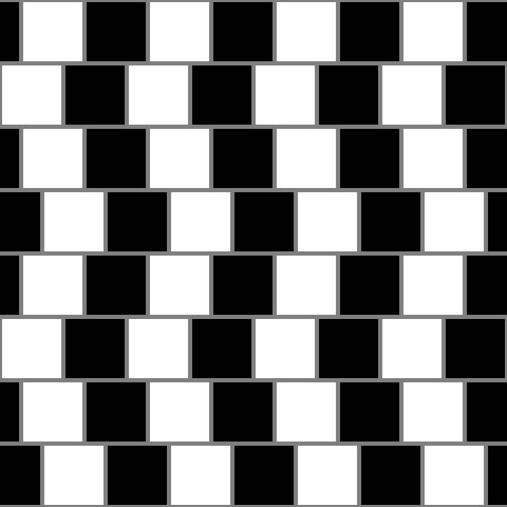 Displaying (16) Gallery Images For Printable Optical Illusions...