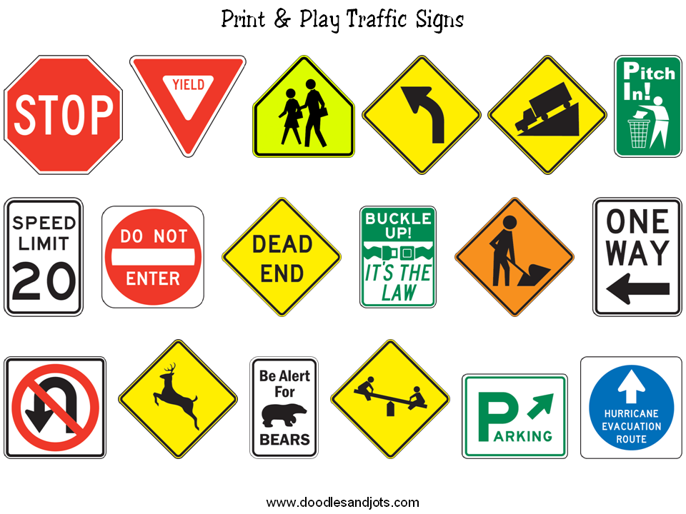 Step By Step House Training Puppy Signs And Symbols For Kids