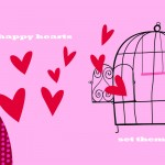 Tweet Hearts Giveaway and Math Printable