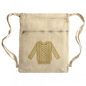 aran_sweater_sack_pack