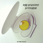 Egg Anatomy Printable