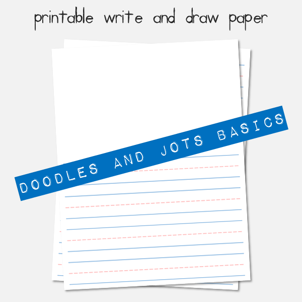 free printable draw and write paper Quality academic help from professional paper & essay writing service place with timely delivery and free revisions that suit your write my paper for me.